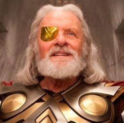 File:Odin in Thor.jpg
