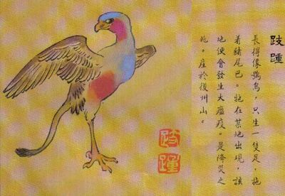 Qizhong