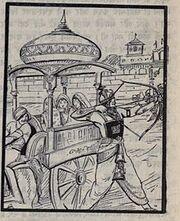 220px-Bhisma fight in Swayamvara