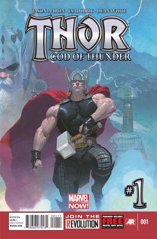 File:Thor-God of Thunder 1.jpg