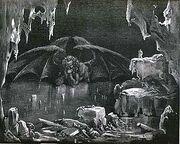 275px-Gustave Dore Inferno34