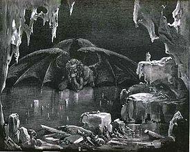 File:275px-Gustave Dore Inferno34.jpg