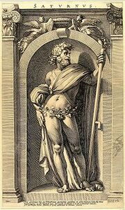 220px-Polidoro da Caravaggio - Saturnus-thumb