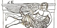 Zephyrus
