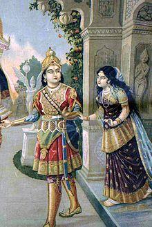 File:220px-Uttara Abhimanyu.jpg
