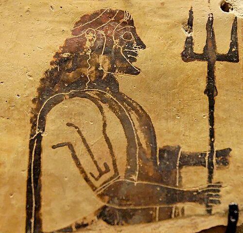 File:625px-Poseidon Penteskouphia Louvre CA452.jpg