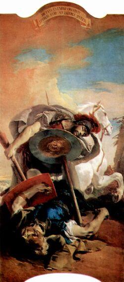 Giovanni Battista Tiepolo 027