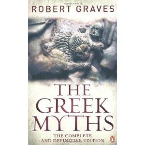 File:The Greek Myths.jpg