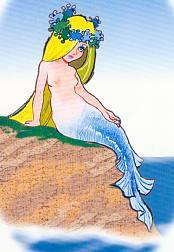 Sirenuca