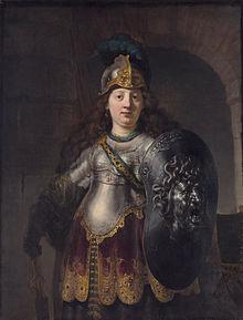 File:Bellona, by Rembrandt van Rijn.jpg