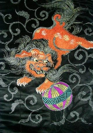 File:Shishi male japan.JPG