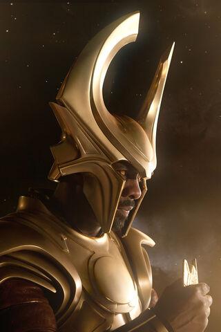 File:Heimdall in Thor.jpg