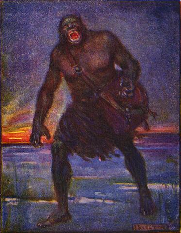File:Stories of beowulf grendel.jpg