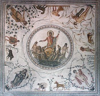 File:350px-Neptune Roman mosaic Bardo Museum Tunis.jpg