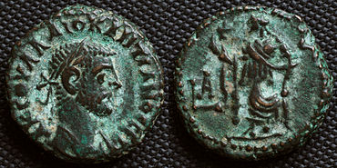 File:370px-Diocletianus - Elpis.jpg