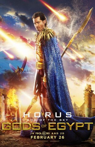 File:Gods-of-egypt-movie-poster-nikolaj-coster-waldau-as-horus-1.jpg