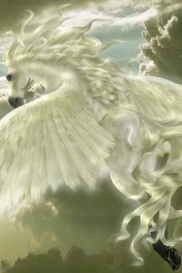 Pegasus-2