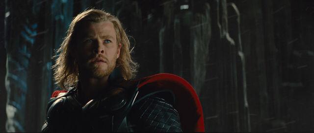 File:Thor in Thor.jpg