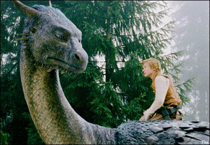 File:Dragon in Eragon.jpg
