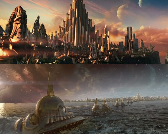 File:Asgard in Thor.jpg