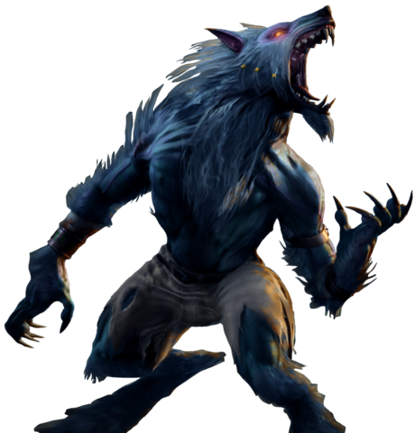 File:Sabrewulf (KIller Instinct) -01.png