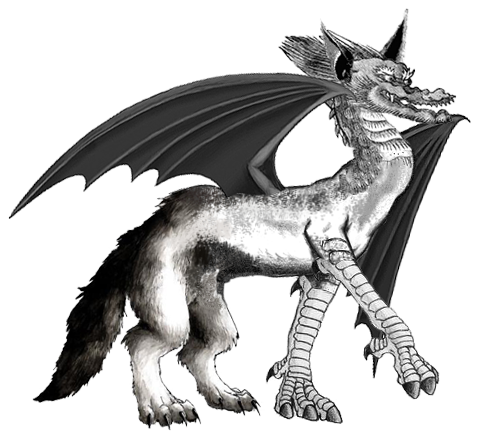 File:Mythology Wiki - Creature.png