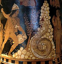 File:200px-Kadmos dragon Louvre N3157.jpg