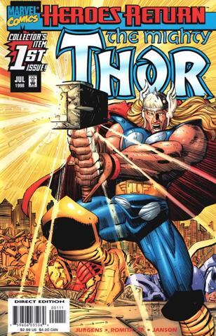File:Thor (Vol 2) 1.jpg