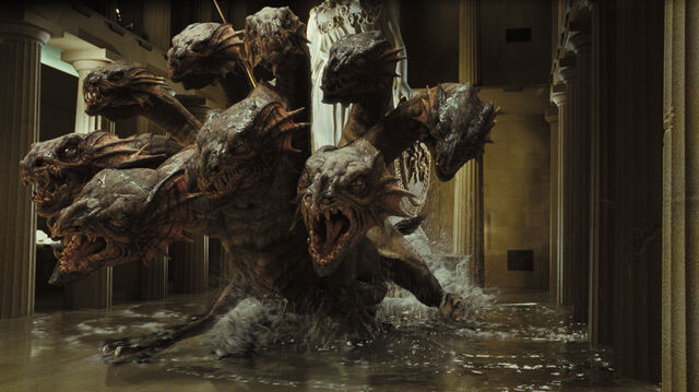 File:Hydra in Percy Jackson and the Lightning Thief.jpg