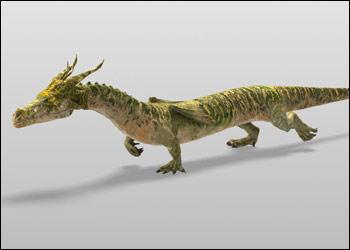 File:Forest Dragon.jpeg