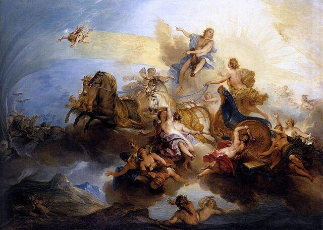 File:800px-Bertin, Nicolas - Phaéton on the Chariot of Apollo - c. 1720.jpg