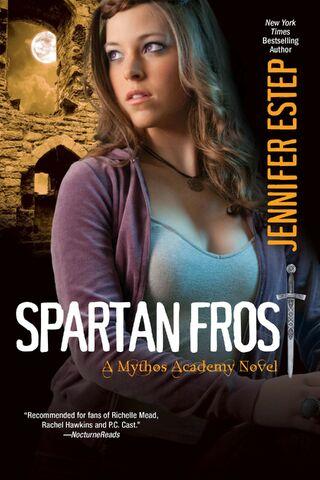 File:Spartan Frost.jpg