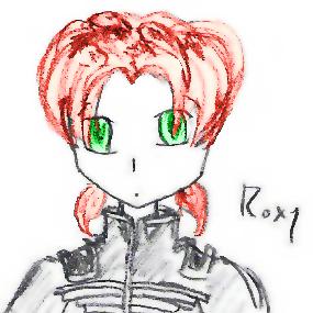 File:Roxy3792.png