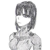 Lorraine Profile 1431