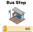 File:Busstop1.png