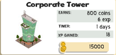 File:Corptower.png