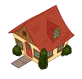 File:Homes Victorian.png