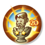 File:Trophy masterful skills.png