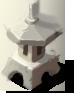 PagodaShort