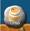 File:BarrelButtonDk 01.png