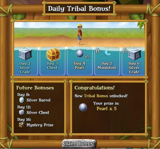 File:Daily bonus.jpg