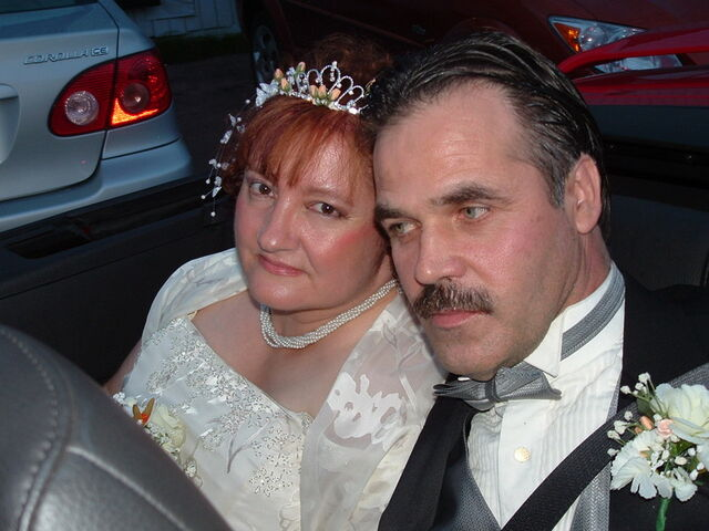 File:Weddings 2nd group denis 093.jpg