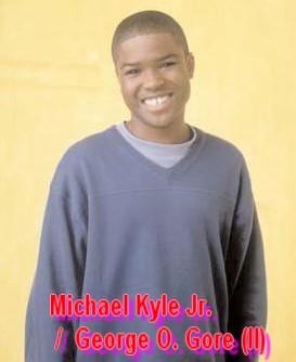 File:Michael-kyle-junior.jpg