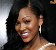 File:Meagan Good.jpg
