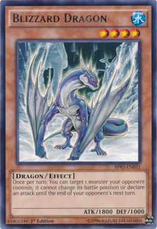 BlizzardDragon-BP03-EN-C-1E