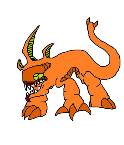 File:Sand devil.png
