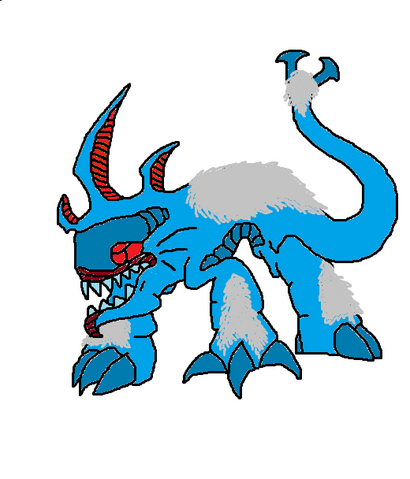 File:Ice devil.png
