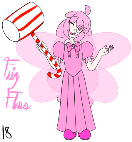 File:Fairy Floss.png