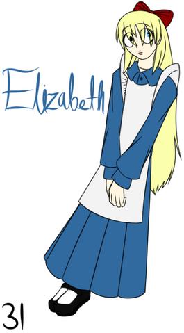File:Elizabeth.png