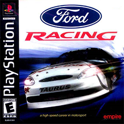 File:Ford Racing Coverart.png